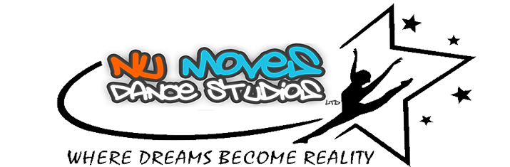 Nu Moves Dance Studios